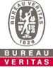 http://www.bureauveritas.com
